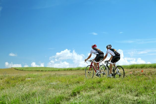 Catalonia Cycling Holiday (5 Day Tour)